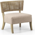 Kuechenstuhl Esstisch Stühle aus Mahagoni