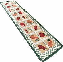 Küchenteppich, 50x 200cm