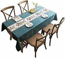 Küchentextilien Tischdecken Tischdecke