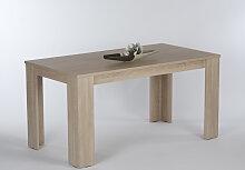 Küchentisch Esstisch Esszimmer Tisch 150x80cm