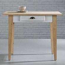 Küchentisch Nicolo 100x71cm