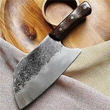 küchenu tensilien Hammer Küchenhackmesser