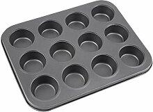 Küchenutensilien Set Kuchen-Gebäck-Puddingform