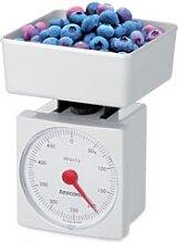 Küchenwaage ACCURA 0.5 kg