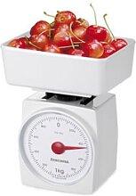 Küchenwaage ACCURA 2.0 kg