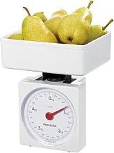 Küchenwaage ACCURA 5.0 kg