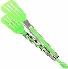 Küchenzange Salat-Servierzange Grillzange