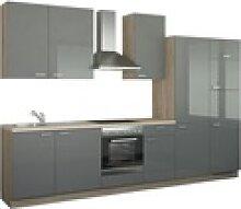 Küchenzeile mit Elektrogeräten  Duisburg