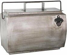 Kühlbox Platte Williston Forge