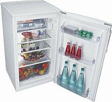 Kühlbox Tisch Iberna ITOP130120LT weiß A +