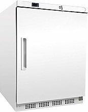 Kühlschrank 200 Liter Standardkühlschrank