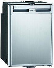 Kühlschrank CRX 12/24VvonWaeco, -, 110L