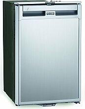 Kühlschrank CRX 12/24VvonWaeco, -, 140L