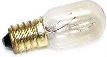 Kühlschrank-Glühbirne 40W 220V E27