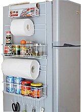 Kühlschrank Hanging Storage Rack Shelf
