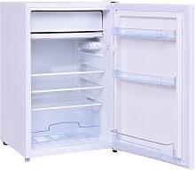 Kühlschrank mit Gefrierfach Kühl Schrank