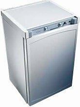 Kühlschrank RGE 2100