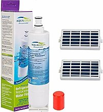 Kühlschrank-Wasserfilter-Kartusche für