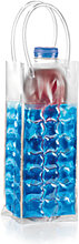 Kühltasche myDRINK, blau
