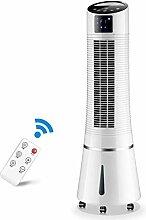 Kühlung Turmventilator Mit Fernbedienung,portable