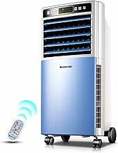 Kühlventilator Klimaanlage Ventilator