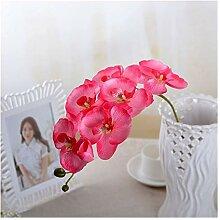 Künstliche Blume 1pcs Art und Weise