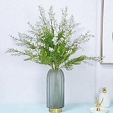 Künstliche Blumen Heimtextilien Blumen Pflanzen