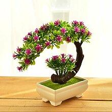 Künstliche Blumen Heimtextilien simulation Blume