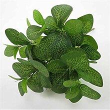 Künstliche Pflanze 1 stücke Künstliche Pflanzen