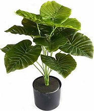 Künstliche Pflanze 1bunch 28 cm / 48 cm