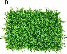 Künstliche Pflanze Buchsbaum Topiary