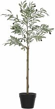 Künstliche Pflanze Fépin