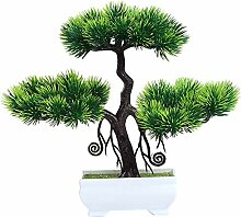 Künstliche Pflanzen Sukkulenten Pflanzen