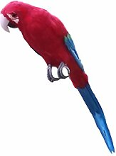 Künstliche Vögel Gefiederter Vogel Tiervogel