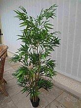künstlicher Bambus 155cm