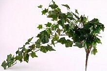 Künstlicher Efeu Busch Hänger - Efeu Pflanze.