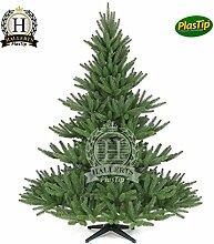 Hallerts Weihnachtsbaum.Hallerts Künstliche Weihnachtsbäume Günstig Online Kaufen Lionshome