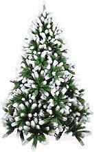 Künstlicher Weihnachtsbaum 180cm in Premium
