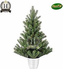 Hallerts Weihnachtsbaum.Hallerts Weihnachtsbaum Unsere Besten Günstig Online Kaufen