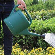 KUMOPYU Bewässerung Sprinkler Bewässerung