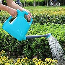 KUMOPYU Bewässerungssprinkler