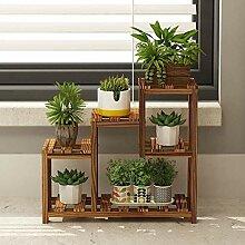 Blumenbank Für Wohnzimmer günstig online kaufen   LionsHome