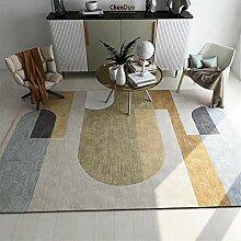 Kunsen Teppich für terrasse Rechteckiger Teppich