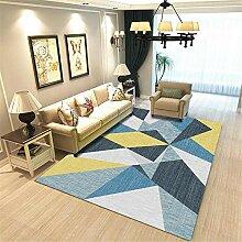 Kunsen Teppich für terrasse Wohnzimmer