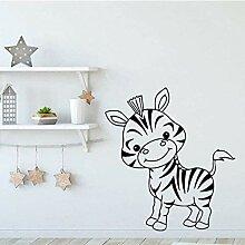 Kunst Aufkleber für Kindergarten Baby
