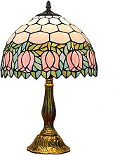 Kunst-Tischlampen Premium-Lese-Stehlampe