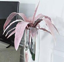 Kunstblume Gladiole (Set of 3) Die Saisontruhe