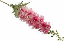 Kunstblume Rittersporn Die Saisontruhe Farbe: