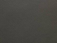 Kunstleder Roxy Farbe 29 (grau hellgrau) - Kunstleder (Einfarbig, Uni), Polsterstoff, Stoff, Bezugsstoff, Eckbank, Couch, Sessel, Hussen, Kissen