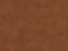 Kunstleder Vintage Farbe 5 (braun) - Kunstleder (Einfarbig, Uni), Polsterstoff, Stoff, Bezugsstoff, Eckbank, Couch, Sessel, Hussen, Kissen, Retro